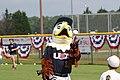 Young baseball fans, MLB Play Ball event at Ft. Bragg 160702-A-YM156-011.jpg