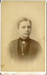 Young lady from Linköping by MT.jpg