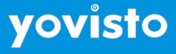 Yovisto – Wikipedia