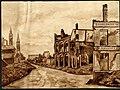 Ypres (18362151751).jpg