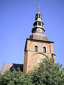 Ystad Saint Mary Church.jpg