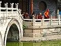 Yuantong Temple, Kunming - DSC03353.JPG