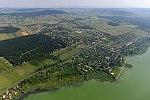 Zánka látképe légi felvételen.jpg