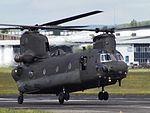 ZA707 Chinook Helicopter (27065072946).jpg