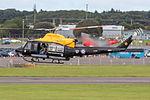 ZJ240-U Bell 412 Griffin RAF DHFS (21160960608).jpg