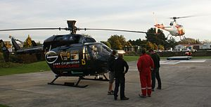 ZK-IBK Hawkes Bay Rescue Helicopter - Flickr - 111 Emergency (5).jpg