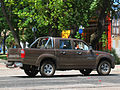 ZX Auto Grandtiger 2.2 Plus Crew Cab 2013 (12894021063).jpg