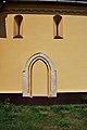 Zabari római katolikus templom 11.jpg