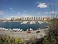 Zadar Hafen.JPG
