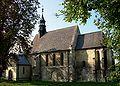 Zagosc church 20060902 1609.jpg