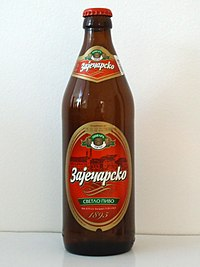 Craft Beer Serbia