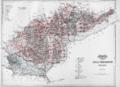 Zala ethnic map.png