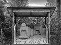 Zandsculpturen in het Kuinderbos (Flevoland). 31-08-2020. (actm.) 16.jpg