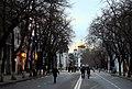Zapadnyy okrug, Krasnodar, Krasnodarskiy kray, Russia - panoramio - Андрей Александрович….jpg