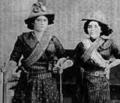 Zapatistawomen.png
