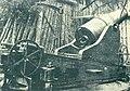 Zaplenjeni italijanski topovi po preboju soške fronte.jpg
