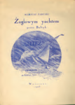 Zaruski Witez1925.png