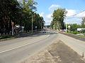 Zavodoukovsk Shosseynaya street.jpg