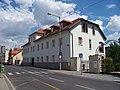 Zbraslav, Žitavského 499.jpg