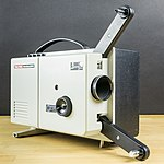 Zeiss Ikon Movilux DS8-93266.jpg