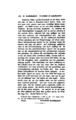 Zeitschrift fuer deutsche Mythologie und Sittenkunde - Band IV Seite 104.png