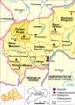 Zentralafrikanische-republik-karte-politisch-ouham-pende.png