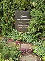 Zentralfriedhof Friedrichsfelde Okt.2016 - 11.jpg