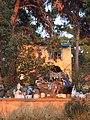 Zerfallenes unbewohntes Haus (22038264449) (2).jpg