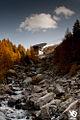 Zermatt (5064666845).jpg
