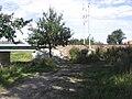 Zerniki-wiadukt.kolejowy.i.bunkier.jpg