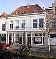 Zeugstraat 6a tot en met 30c in Gouda.jpg