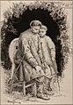 Zezulia 1886.jpg