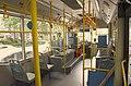 Zhuhai-inside chinese public bus.jpg