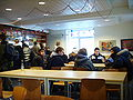 Ziehenschule 15 (Cafeteria).jpg