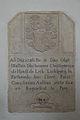 Ziertheim St. Veronika Grabstein 113.jpg
