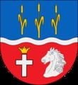 Ziethen Wappen.png