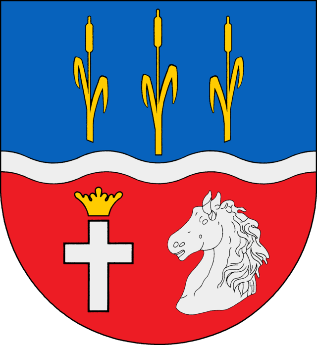 Ziethen Schleswig Holstein Wikiwand