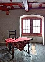 Zimmer Pfalzgrafenstein 2.jpg