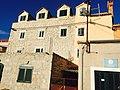 Zlarin, Croatia - panoramio (1).jpg