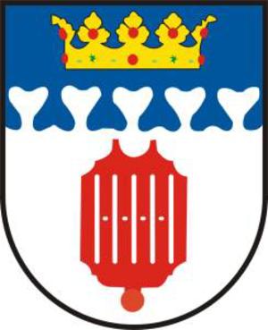 Vilémov (Děčín District)
