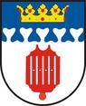 Znak Vilemov u Sluknova.png