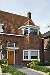 zoetermeer centrum vlamingstraat 83 rijksmonument (02)
