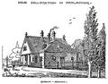 Zolllstation harlaching graessel 1894.png