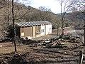 Zoo des 3 vallées - 2015-01-02 - i3302.jpg