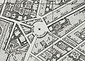 Zoom Place des Victoires from 1728 Plan de Delagrive.jpg