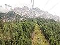 Zugspitze hillside 2.jpg