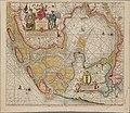 Zuiderzee 1680, by Johannes van Keulen.jpg