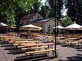 Zum Flaucher Beer Garden.jpg