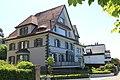 Zurich - panoramio (139).jpg