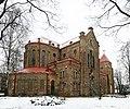 Zverynas church.jpg